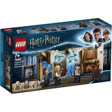 לגו 75966 מקום הדרישה (LEGO 75966 Hogwarts Room of Requirement)